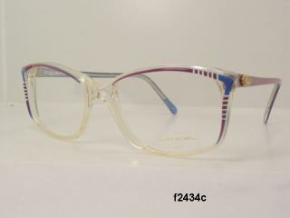Eyeglass Frames For Narrow Bridge : ANGULAR NARROW EYEGLASS FRAMES - Eyeglasses Online