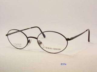 giorgio armani glasses frames 135